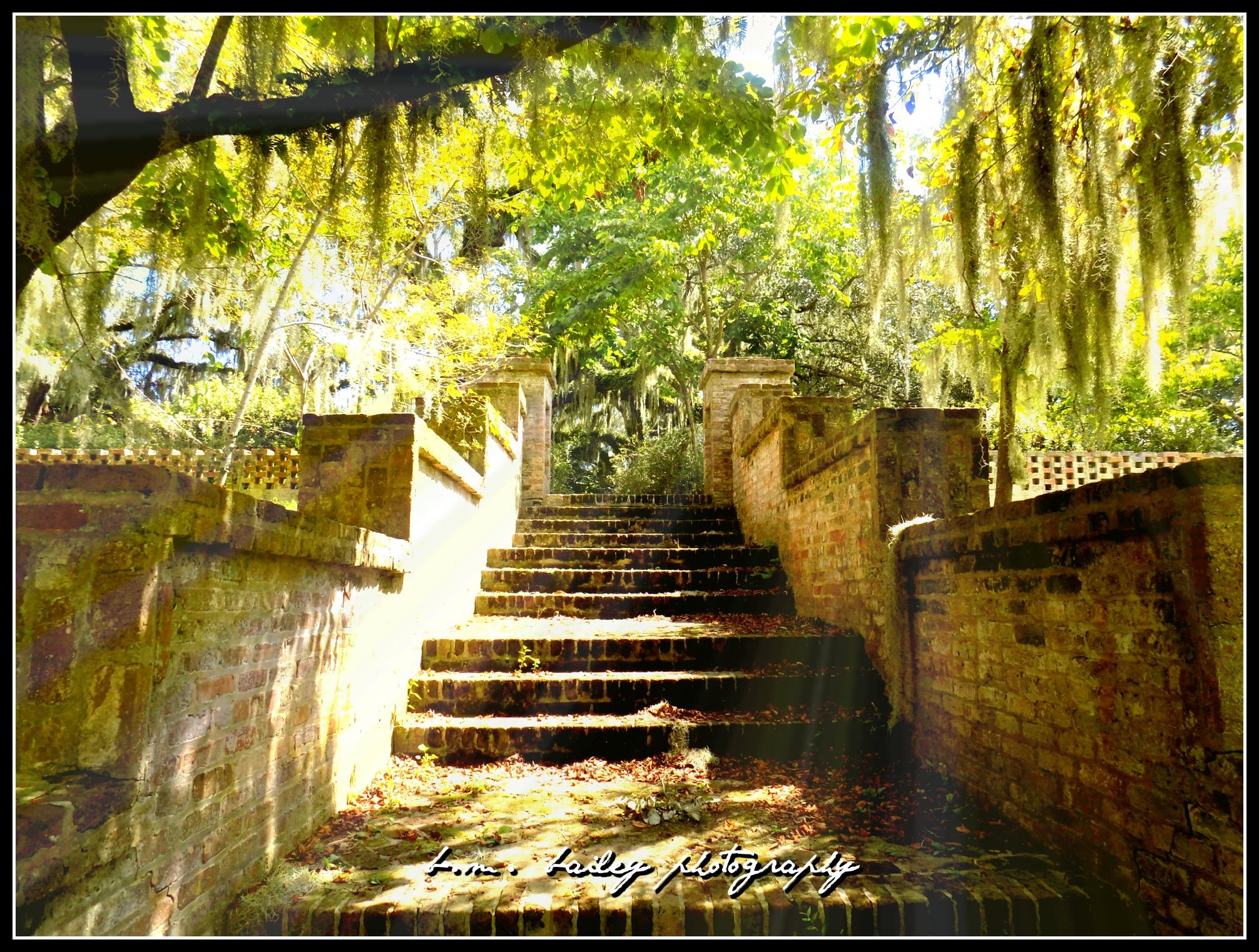 garden-stairs2.jpg