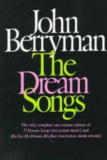 john-berryman-e28093-dream-songs.jpg