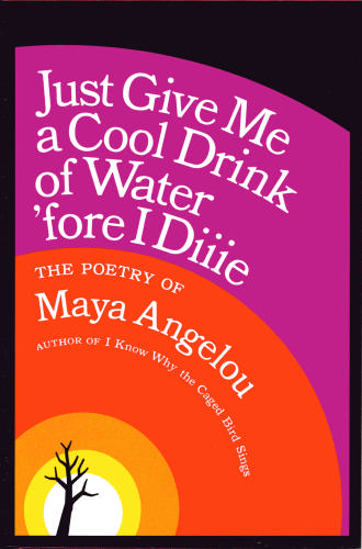 Just_Give_Me_a_Cool_Drink_of_Water_'Fore_I_Diiie_cover.jpg