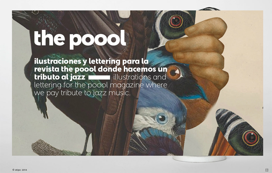 The Pool--©Atipo-JAZZ.jpg