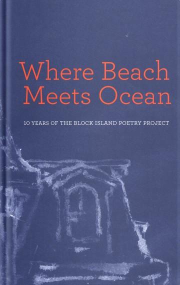 where-beach-meets-ocean-360x570.jpg
